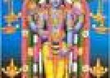 Guruvayur temple in kerala