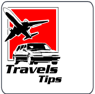 Travels Tips