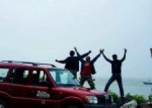 Indian Road Trips Deals