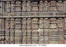 Vaikuntha Perumal Temple Chennai
