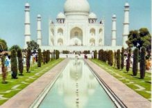 Top 5 Delhi Holiday Trips