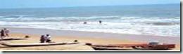 mypadu beach in nellore