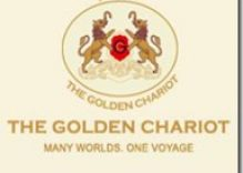 TRAVEL IN GOLDEN CHARIOT TRAIN