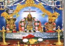 Travel to Annavaram Temple