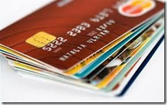 Travel-Credit-Cards