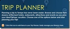 Trip-Planner