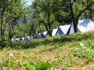 Manali-Tour-Packages