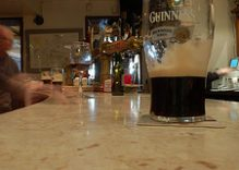 The Ultimate Guide to Dublin Pubs
