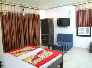 Indian Hotel Deals