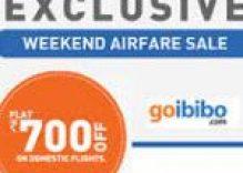 goibibo coupons
