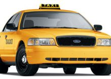 Top Hire a Cab Mobile App Providers in India
