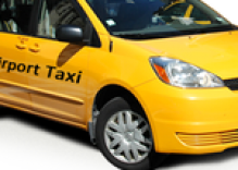 Travel Tips to Hire a Cab in Bengaluru