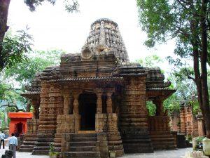 Bhoramdeo-Temple-Kawardha