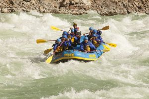 rafting-in-ganga-rishkesh