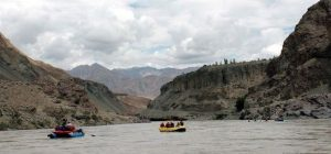 rafting-in-zanskar