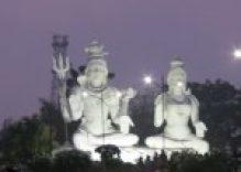 7 Amazing Kailasagiri Vizag clicks