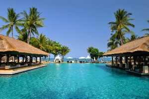 Top 3 Honeymoon Destinations Bali