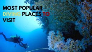 Top-5-Popular-Diving-Places